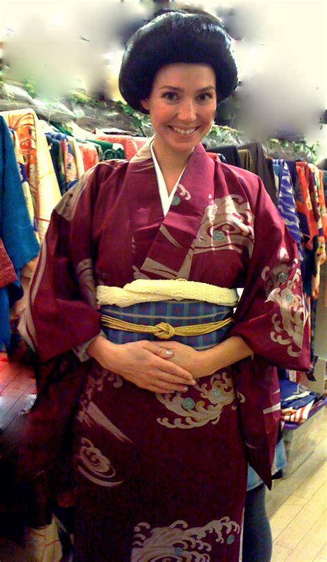 kimono house  york geisha costume wigs  york samurai outfits    kimono house