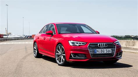 Audi A4 Hd Picture by Audi Wallpaper 1920x1080 73 Images