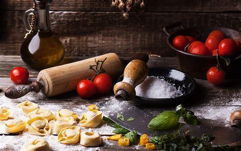 cuisine italienne gastronomique cuisine italienne gastronomique 100 images bon plan
