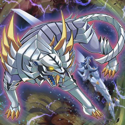 Zw  Lightning Blade Card Profile  Official Yugioh! Site