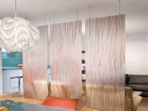 Divider. Inspiring Ikea Hanging Room Divider Real Teak Flooring Installation Slogans Vinyl Sheet Houston Asian Reviews Slate Floor Underlayment Requirements Basement Carpet Tiles Joliet Il Pergo Tools