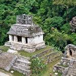 baumaterial in mexiko auf den spuren der mayas und azteken mexico sehensw 252 rdigkeiten
