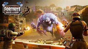 Combien Coute La Xbox One : la mise jour 1 7 contenant le nouveau mode de jeu de fortnite est disponible fortnite ~ Maxctalentgroup.com Avis de Voitures