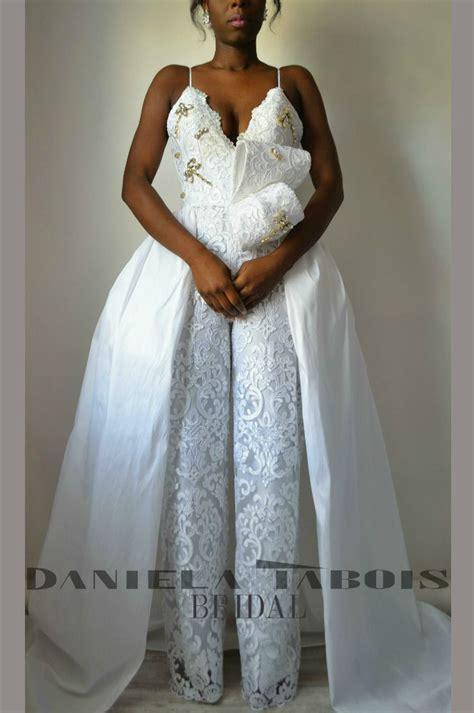 bridesmaid jumpsuit 1000 ideas about wedding jumpsuit on