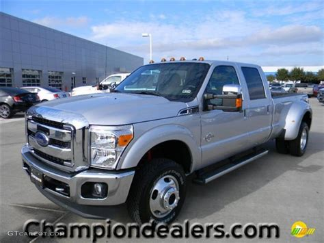 2015 F350 Specs by 2015 Ford F350 4x4 Dually Crew Cab Specs Autos Post