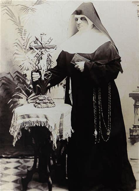 guided  mary adele brise taught children  catholic