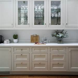 Kitchen cabinets – what to look for when buying your units