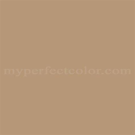 glidden 10yy35 196 brown bag match paint colors