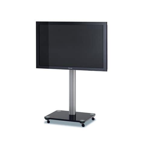 Tv Möbel Rollbar by Spectral Floor Qx200 Qx203 Tv Rack Bei Hifi Tv Moebel De