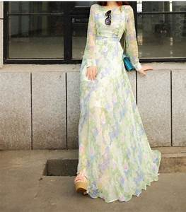 long sleeve maxi dresses for weddings oasis amor fashion With long sleeve maxi dresses for weddings