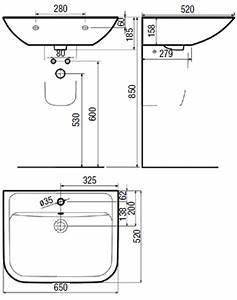 Design Komfort Pur Optiset Keramiken Richter Frenzel