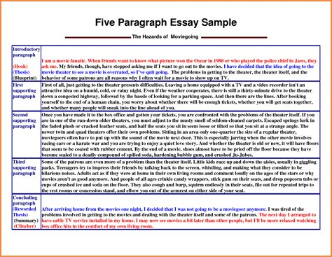 persuasive essay introduction example essay introduction paragraph example sample introductory