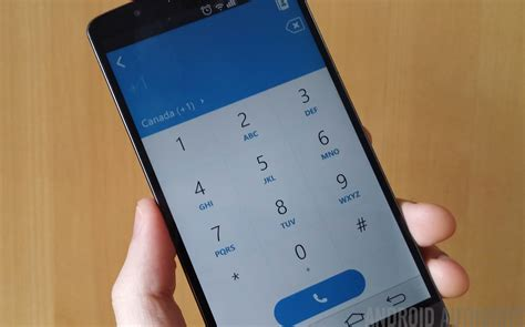 mobile voip call rate 10 best android apps for voip and sip calls android
