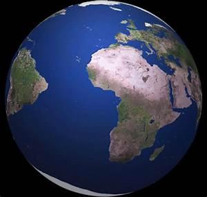 File:Rotating earth axial tiles to orbit.gif - Wikimedia ...