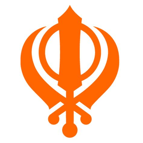 Khanda (sikh Symbol) Vinyl Sticker  £199  Bluntone. Gender Neutral Signs. Sample Signage Signs. Radiology Signs Of Stroke. Situations Signs. Rustic Wedding Signs. Family Love Signs. Safety Awareness Signs. Aquries Signs
