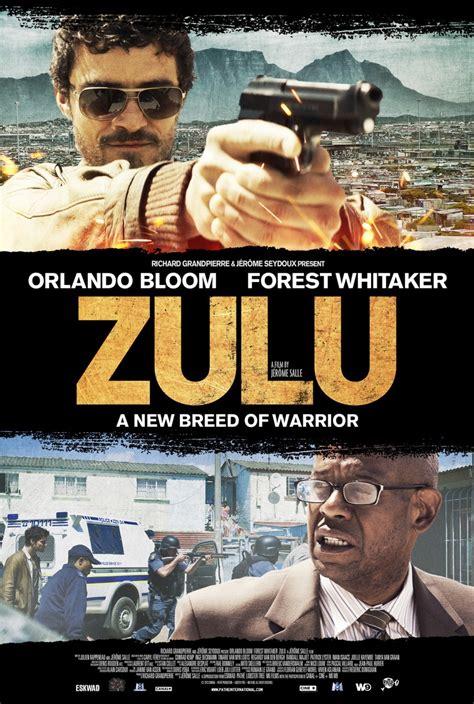 Zulu DVD Release Date   Redbox, Netflix, iTunes, Amazon