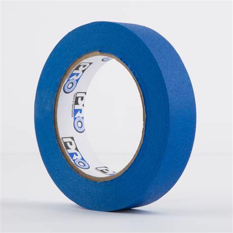 pro  crepe paper tape le mark group