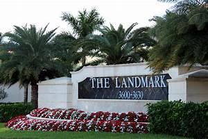 The landmark palm beach gardens condos for sale luxury for The landmark palm beach gardens