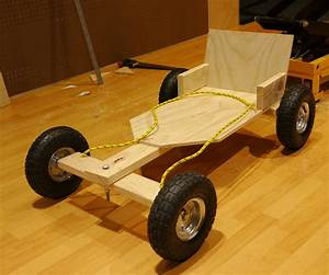 Pictures Of Wooden Go Carts - Porno Thumbnailed Pictures