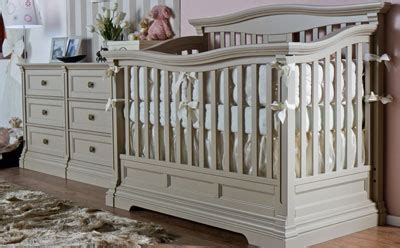 kids furniture los angeles solid wood bunk beds loft