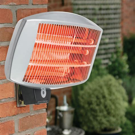 electric patio heaters patio heater electric shop for cheap barbecues