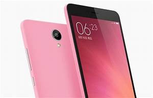 Xiaomi Redmi Note 4 Launching On 27th July  Confirmed Leaks