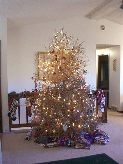 pin by paul lynn christensen on christmas pinterest