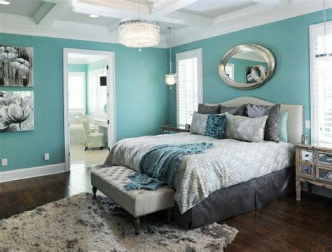 chambre et turquoise deco chambre turquoise et noir raliss com