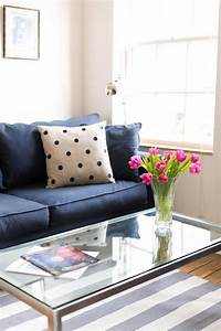 Cheap, Yet, Chic, Low, Cost, Living, Room, Design, Ideas
