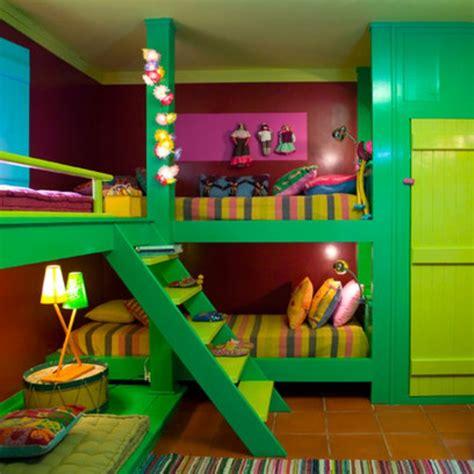 Kinderzimmer Mädchen Grün by Kinderzimmer Deko 30 Aktuelle Beliebte Einrichtungsideen