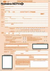 Numero Neph Prefecture : connaitre son r sultat ecole de conduite evasion ~ Medecine-chirurgie-esthetiques.com Avis de Voitures