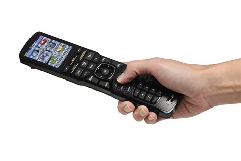 Universal Remote Control Way Wand Mhz
