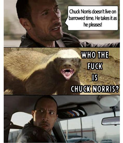 The Rock In Car Meme - the rock driving memes