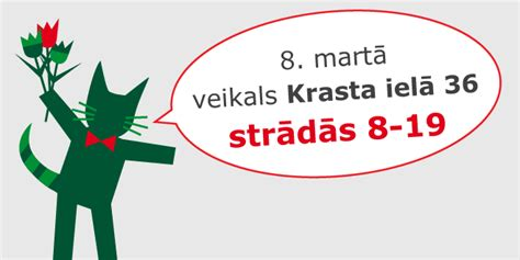 Darba-laiks_8.-9.-marts_2_LV_2020