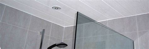 Bathroom Ceiling Panels by Ceiling Panels For Bathrooms And Showers