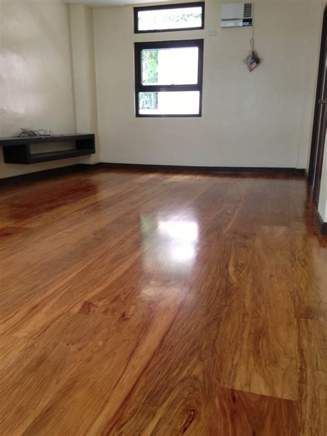 NARRA PLANKS ? SOLID WOOD FLOORING PHILIPPINES   EASYWOOD