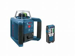 Bosch Plr 25 Laser Entfernungsmesser Bedienungsanleitung : Bosch laser grün. kreuzlinienlaser gcl2 15g selbstnivellierend