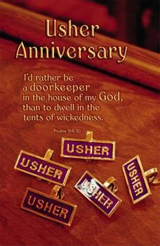 church  anniversary cliparts   clip