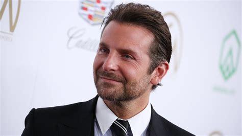 Here Who Bradley Cooper Took His Sags Date Instead