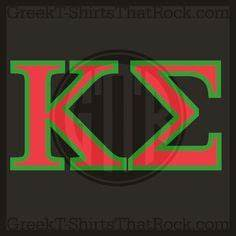 pinterest o the worlds catalog of ideas With kappa sigma greek letters