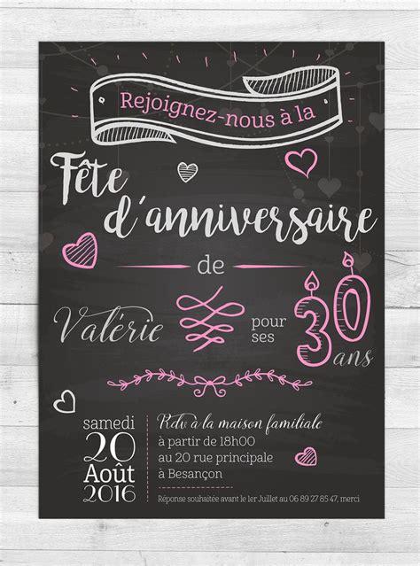 reponse invitation 50 ans mariage meilleur de