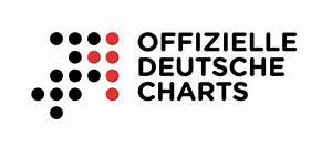 Compilation Charts Top 30 Aus Deutschland