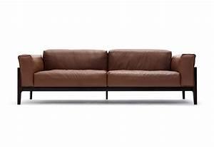 Cor Pilotis Sofa : cor sofa pilotis sofa lounge sofas from cor architonic thesofa ~ Frokenaadalensverden.com Haus und Dekorationen