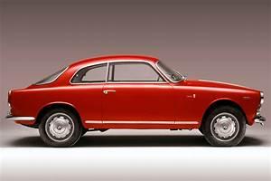 acheter une alfa romeo giulietta sprint 750 1962 1964 With tapis voiture alfa romeo giulietta