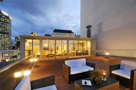 Apartment Living Auckland by The Quay Penthouse Apartment Luxury House In Auckland