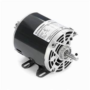 Diagram For 120 240v Motor