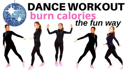 dance weight loss lucy wyndham workout zumba cardio fun fitness inspired workouts
