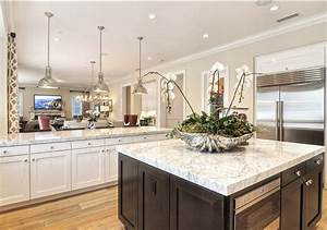 Design kitchen island countertops 2017 2018 best cars for Kitchen colors with white cabinets with wagon wheel wall art