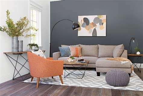 kira  piece sectional wraf chaise living spaces