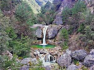 Bachläufe Und Wasserfälle : olympos ~ Sanjose-hotels-ca.com Haus und Dekorationen